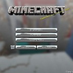 Default-christmas-texture-pack