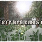 Qwerty-rpg-christmas-texture-pack