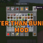 better-than-bunnies-mod