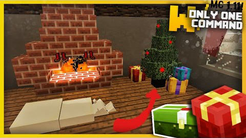 christmas-decorations-command-block-image