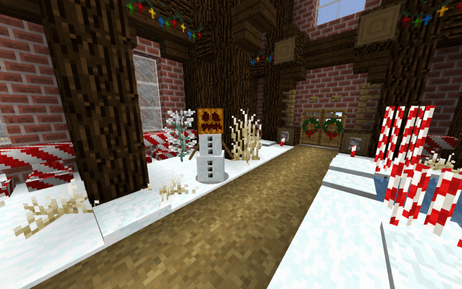 defaulted-christmas-resource-pack-new