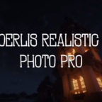 oerlis-realistic-photo-pro-resource-pack