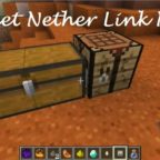 pocket-nether-link-mod