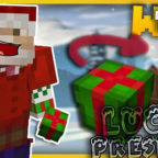 santa-disguise-command-block-image