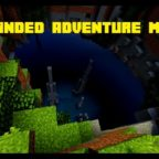 stranded-adventure-map