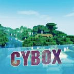 cybox-shaders-mod