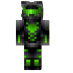 Ghost-hunter-skin