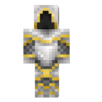 Knight-assassin-skin