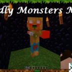 deadly-monsters-mod