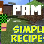 pams-simple-recipes-mod11