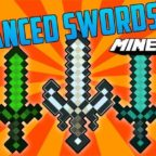 advanced-swords-mod