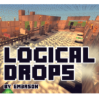 logical-drops-mod