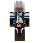 Assassins-creed-skin
