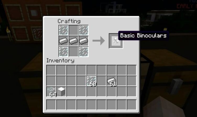 photoptics-mod-crafting-recipes-1