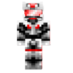 Redstone-techarmor-skin