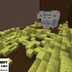 crack-the-brain-map-for-minecraft-33
