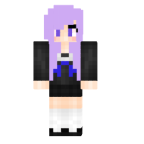 Purple-anime-girl-skin