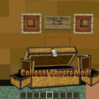 colossal-chests-mod