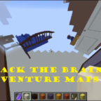 crack-brain-map-adventure-maps-minecraft