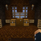 gravycraft-resource-pack-1
