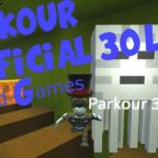 30-levels-parkour-map-logo