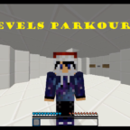 30-levels-parkour-map