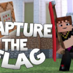 capture-the-flag-comand-block