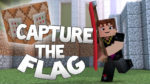 Capture the Flag Command Block