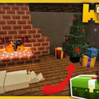 christmas-decorations-command-block