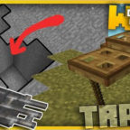 deadly-traps-command-block