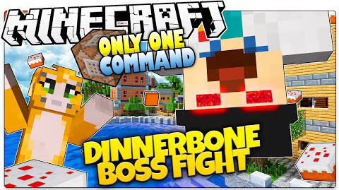 dinnerbone-boss-command-block