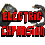 Electric-Expansion-Mod