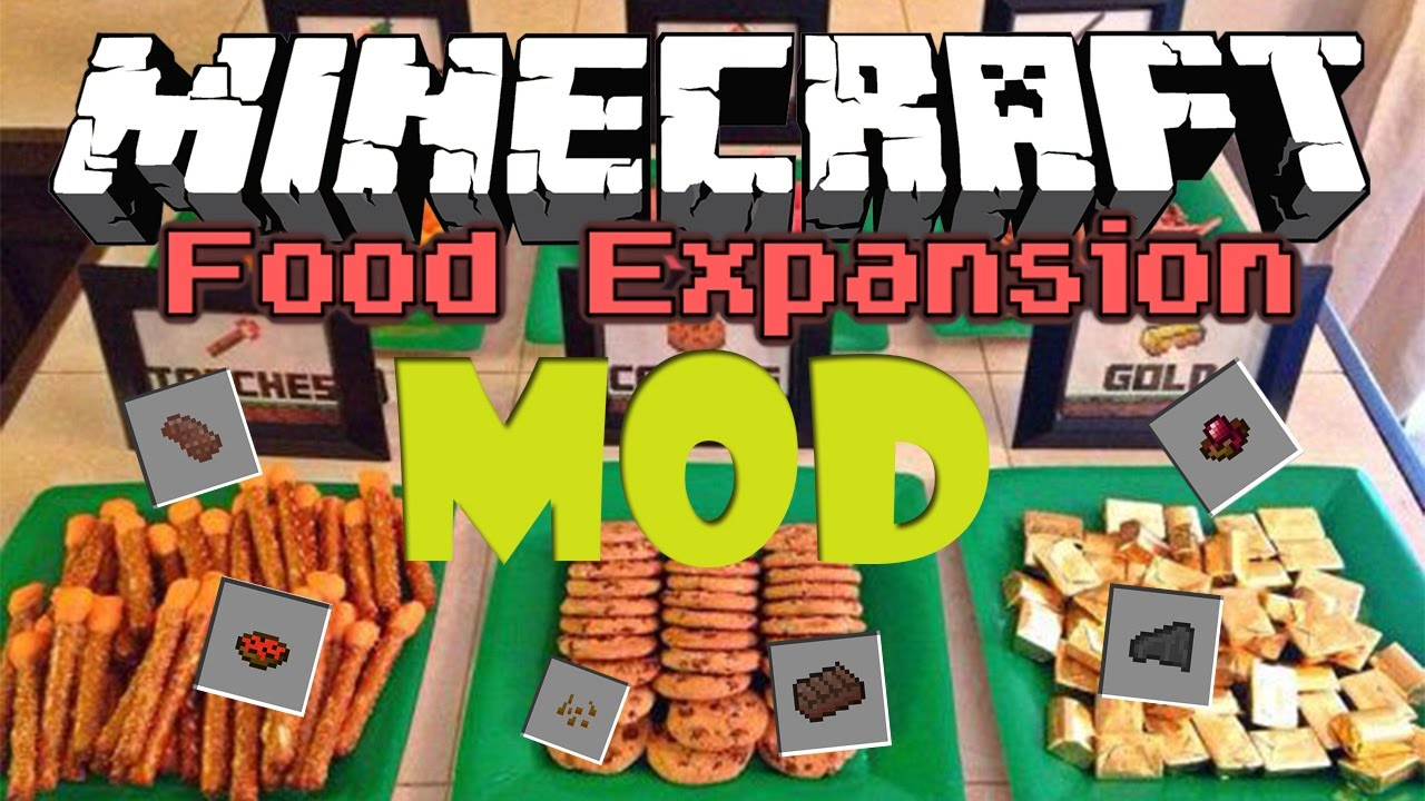 food-expansion-mod