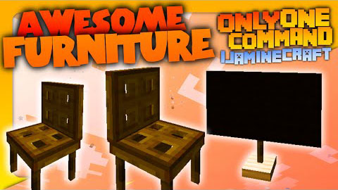 furniture-command-block