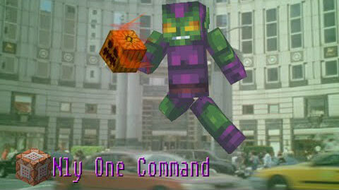 green-goblin-command-block