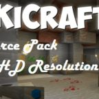 lokicraft-resource-pack-logo