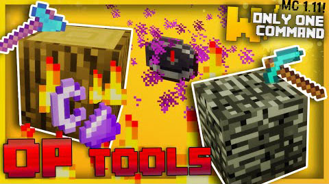 overpowered-tools-command-block