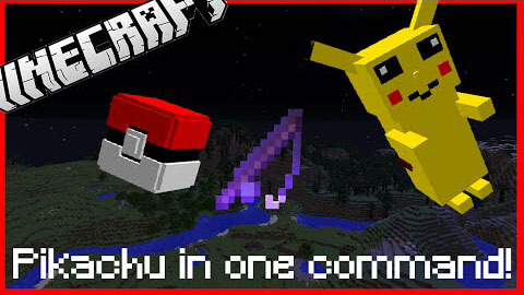 pikachu-boss-fight-command-block
