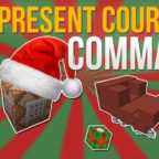 present-courrier-command-block