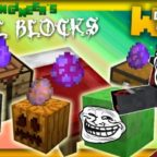 troll-blocks-command-block