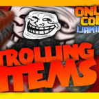 trolling-items-command-block
