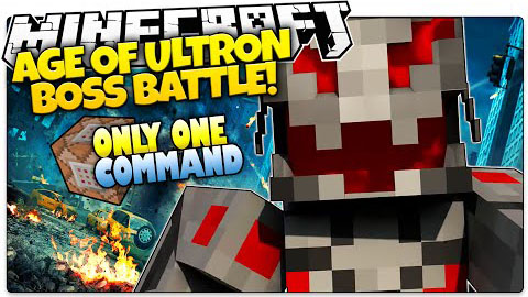 ultron-boss-battle-command-block
