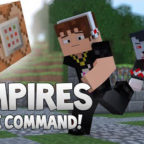 vampires-map-command-block