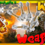 warfare-weapons-command-block