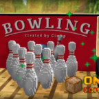 bowling-command-block
