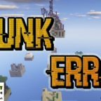chunk-error-map-img