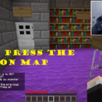 dont-press-button-map