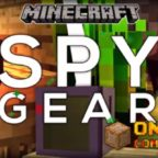 spy-gear-command-block-by-cimap