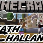 death-challenge-map-1-11-2-for-minecraft-logo