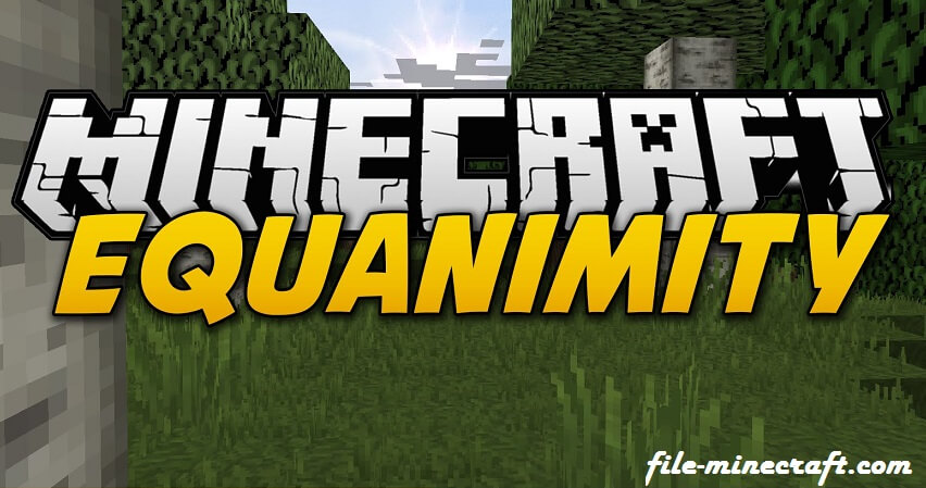 equanimity-resource-pack-img